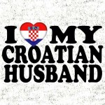 I_love_my_cro_husband_svetlo_ozadje_preview_design_svetla