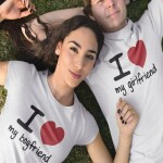 I_love_my_girlfriend_i_love_my_boyfriend_komplet_preview_600x800-copy
