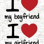 I_love_my_girlfriend_i_love_my_boyfriend_komplet_svetlo_ozadje_preview_design_svetla-copy