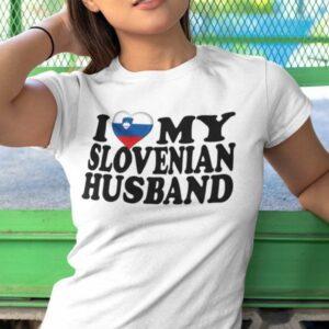 I love my slovenian husband 600x800 1 domoljubne domoljubne 5