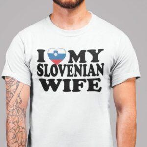 I love my slovenian wife 600x800 1 domoljubne domoljubne 6