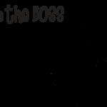I_am_the_boss_moska_crn_tisk