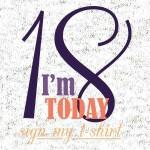 Im-18-today