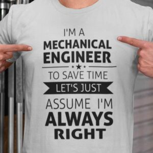 Im mechanical engineer preview 8