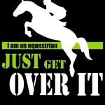 Just_get_over_it_temno_ozadje_preview_design_temna1