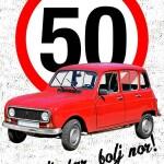 Katrca-50-bolj-star-bolj-nor-preview_design