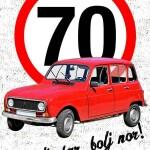 Katrca-70-bolj-star-bolj-nor-preview_design