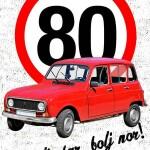 Katrca-80-bolj-star-bolj-nor-preview_design
