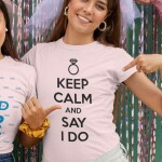 Keep_calm_and_say_i_do_preview_600x800