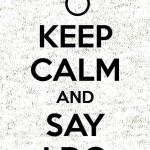Keep_calm_and_say_i_do_svetlo_ozadje_preview_design_svetla
