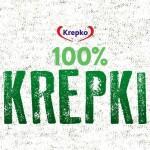 Kele_krepki_svetlo_ozadje_preview_design_svetla