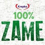 Kele_zame_svetlo_ozadje_preview_dizajn