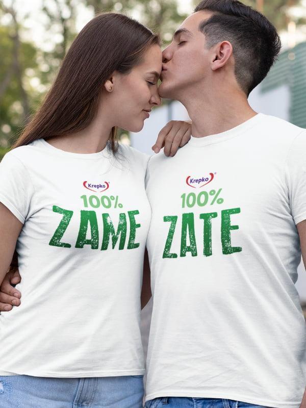 100_zame_zate_majice_za pare_unikatni tisk_mlekarna krepko_garderoba_unikatni tisk_teesky_partner