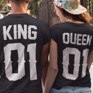 King01 queen01 cupple preview 6