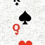 King_card_queen_card_komplet_svetlo_ozadje_preview_design_svetla-copy
