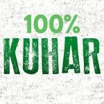 Kuhar_100_svetlo_ozadje_preview_design_svetla