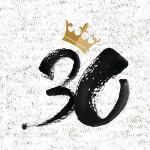 Kraljeva-30-za-rojstni-dan
