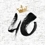 Kraljeva-40-za-rojstni-dan