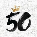 Kraljeva-50-za-rojstni-dan