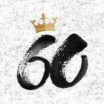 Kraljeva-60-za-rojstni-dan