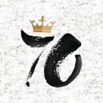 Kraljeva-70-za-rojstni-dan