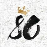 Kraljeva-80-za-rojstni-dan