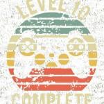 Level_10_completed_svetlo_ozadje_preview_design_svetla