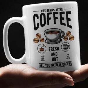 Life begins after coffe bela1 600x800 preview1 9