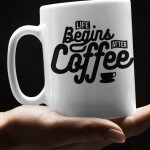 Life-begins-after-coffe_bela_600x800-preview1