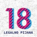 Leggalno-pijana-18