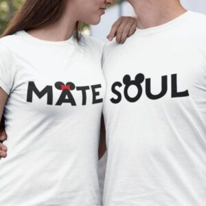 Mate soul komplet preview 600x800 copy 4