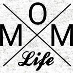 Mom-life-preview-design