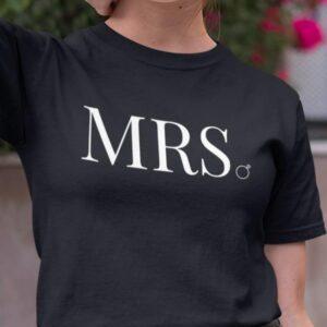 Mrs prstan preview 6