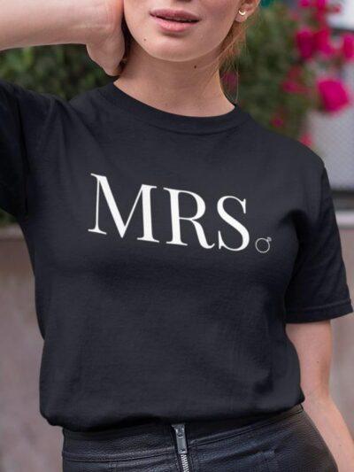 Mrs prstan