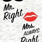 Mr_right_mrs_always_right_svetlo_ozadje_preview_design_svetla