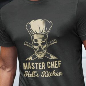 Master chef hells kitchen preview kuhar kuhar 1
