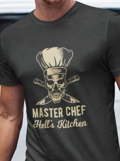 Master chef hells kitchen preview obožujem ideje 3