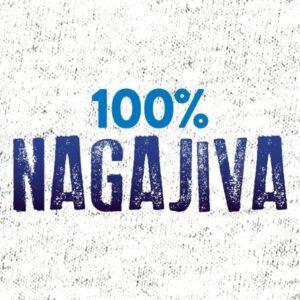 100% Nagajiva