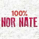 Nor_nate_100_svetlo_ozadje_preview_design_svetla