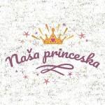 Nasa-princeska-preview-dizajn
