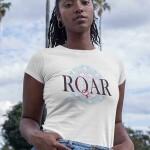 Roar-1
