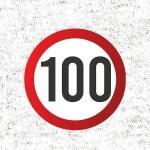 Rojstnodnevni-znak-100