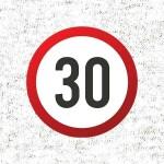 Rojstnodnevni-znak-30