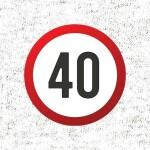 Rojstnodnevni-znak-40