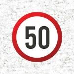 Rojstnodnevni-znak-50