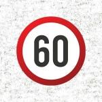 Rojstnodnevni-znak-60
