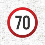 Rojstnodnevni-znak-70