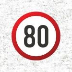 Rojstnodnevni-znak-80