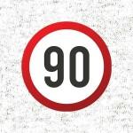Rojstnodnevni-znak-90