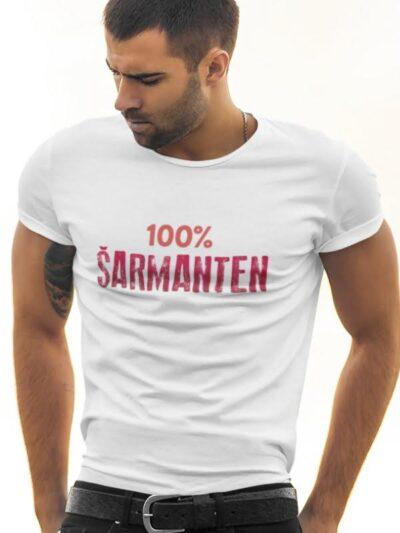 Sarmanten 100 rdeca mlekarna connectes preview 600x800 100% večplastna - predpasnik 1